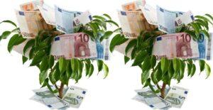 Το «Λεφτόδενδρo» της Περιφέρειας Δυτικής Ελλάδας!
