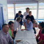 Αλιείς Αιτωλικού: «Επιλεκτική η διαλογή συνομιλητών του Αλέξη Τσίπρα»