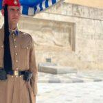 Ανδρέας Χολέβας: Ο ομογενής Αιτωλοακαρνάνας που πήρε ελληνικό διαβατήριο για να γίνει εύζωνας!