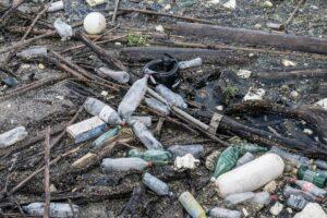 Σειρά δράσεων καθαριότητας και ευαισθητοποίησης στον Δήμο Αγρινίου