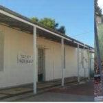 Καταγγελίες για πλήρη εγκατάλειψη στο Γυμναστήριο στη Παπαδάτου Ξηρομέρου