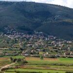 Πολιτιστικές και θρησκευτικές εκδηλώσεις τον Αύγουστο στη Στάνο Αμφιλοχίας