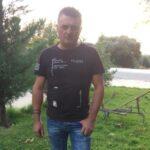 Ο Χρήστος Μασαούτης ορίστηκε Αντιδήμαρχος Αιτωλικού