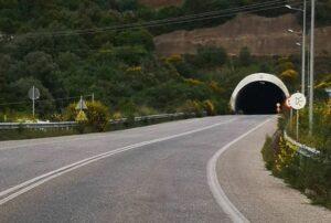 Ένα χρόνο αναζητούν «φως στο τούνελ» στη σήραγγα Αγίου Ηλία