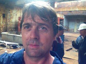 Επίθεση με μαχαίρι σε αντιδήμαρχο Ξηρομέρου κατά τον έλεγχο για παράνομες συνδέσεις ύδρευσης