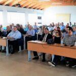 Έκτακτο Δημοτικό Συμβούλιο για το μεταναστευτικό στο Μεσολόγγι