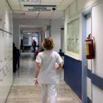 Υπολειτουργούν και κινδυνεύουν να κλείσουν τα Νοσοκομεία Αγρινίου και Μεσολογγίου