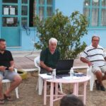 Το λιμάνι του Αστακού θα… ανασάνει ξανά με πρωτοβουλία του Συλλόγου Απανταχού Αστακιωτών