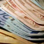 Επιχορήγηση στους Δήμους Αγρινίου και Μεσολογγίου για την εξόφληση των ληξιπρόθεσμων υποχρεώσεων