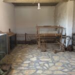 Σε τροχιά υλοποίησης το Λαογραφικό Μουσείο Μπαμπίνης