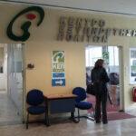 Ο Σύλλογος Εργαζομένων ΟΤΑ Νομού Αιτωλοακαρνανίας στηρίζει τους εργαζομένους στα ΚΕΠ