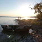Τριχωνίδα: Η υδάτινη καρδιά της Αιτωλίας (vid)