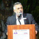Απάντηση Πάνου Παπαδόπουλου στις καταγγελίες πολιτών για το νοσοκομείο Μεσολογγίου