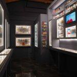 Το πρώτο μουσείο άλατος στην Ελλάδα βρίσκεται στο Μεσολόγγι!