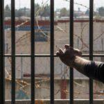Ο «Ονήσιμος» συλλέγει σχολικά είδη για τα παιδιά των άπορων φυλακισμένων