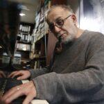 Μουσική εκδήλωση αφιερωμένη στον Θάνο Μικρούτσικο στο Μεσολόγγι