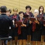 Ίδρυση χορωδίας στον Δήμο Ακτίου-Βόνιτσας