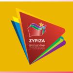 «Αναπληρωματική» η Αιτωλοακαρνανία στη σκιώδη κυβέρνηση του ΣΥΡΙΖΑ