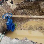 Αγωγή της ΔΕΥΑ Αγρινίου κατά του Δήμου Ξηρομέρου για οφειλές τελών ύδρευσης