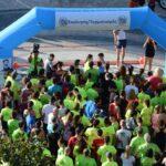 Δήμος Αγρινίου: Αναβάλλεται ο 13ος Ημιμαραθώνιος «Μιχάλης Κούσης»