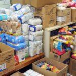 Το etoliko.gr συγκεντρώνει τρόφιμα/φάρμακα/ρούχα για τους πληγέντες της Καρδίτσας