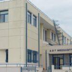 Απόφαση του Δημοτικού Συμβουλίου για αναβάθμιση του Λιμεναρχείου Μεσολογγίου και όχι μεταστέγαση στη Δ.Ο.Υ.