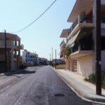 Ξεκινούν έργα οδοποιίας σε όλο το εύρος του Δήμου Ι.Π. Μεσολογγίου