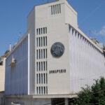 Παραιτήθηκε ο διευθυντής της οικονομικής υπηρεσίας του Δήμου Αγρινίου