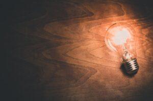 Ειδικό βοήθημα για την επανασύνδεση του ηλεκτρικού από τον Δήμο Αμφιλοχίας