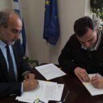 «Βολές» παράταξης Κατσιφάρα προς Περιφέρεια: «Αναθέσεις 580 χιλιάδες ευρώ με κλειστές διαπραγματεύσεις»