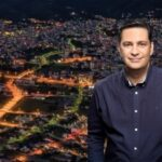 Ο Δήμος Αγρινίου δίπλα στις πληττόμενες επιχειρήσεις της πόλης