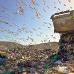 Η αυτοδιοίκηση συναινεί στο νέο νόμο για τα σκουπίδια;