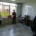 Ρήξη στην Κοινωφελή Επιχείρηση του Δήμου Ι.Π. Μεσολογγίου για το «ξάφρισμα» υπολογιστών