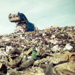 Εγκρίθηκε η σύμβαση για την μεταφορά απορριμμάτων από την Βόρεια Κέρκυρα στην Πάλαιρο