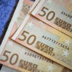Πόσα παίρνουν οι Δήμοι της Αιτωλοακαρνανίας από τη νέα χρηματοδότηση του Υπουργείου Εσωτερικών