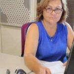 Η Ελπίδα Δρόσου αναλαμβάνει επικεφαλής της Κοινωφελούς Επιχείρησης