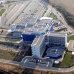 Έργα ενεργειακής αναβάθμισης ύψους 4 εκ. ευρώ στο νοσοκομείο του Αγρινίου