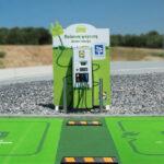 Πρόταση για Σταθμούς Φόρτισης Ηλεκτρικών Οχημάτων υπέβαλλε ο Δήμος Ι.Π. Μεσολογγίου