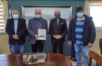«Η Έξοδος του Μεσολογγίου» αποκτά περίοπτη θέση στο Πολεμικό Μουσείο Αθηνών
