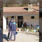 Φρίκη: Ανιψιός και γείτονες οι δράστες της φονικής ληστείας ηλικιωμένων στο Χαλκιόπουλο Βάλτου!