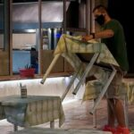 Η εστίαση «αργοπεθαίνει» – Κραυγή απόγνωσης από Αιτωλοακαρνάνες του κλάδου στο iAitoloakarnania.gr!