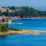 Καταφύγιο Τουριστικών Σκαφών Βόνιτσας: «Πράσινο φως» για το μεγάλο αναπτυξιακό έργο του νομού