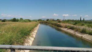 ΤΟΕΒ Κατοχής: Είμαστε δίπλα στην Περιφέρεια για την ενεργειακή αυτονόμηση