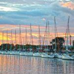 Εκδήλωση ενδιαφέροντος για υποψήφιους πλοηγούς στα λιμάνια Μεσολογγίου και Πλατυγιαλίου
