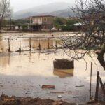 Οργή από τους Αγγελοκαστρίτες για την αδράνεια της Περιφέρειας στα αιτήματα για καθαρισμό του ποταμού Δίμηκο