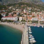 Επενδύσεις με εξειδίκευση στο yachting έλκει το λιμάνι του Αστακού