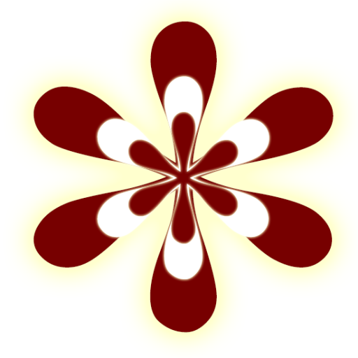 Astarte Media Logo