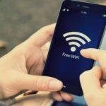 Δωρεάν WiFi ίντερνετ σε 7 κεντρικά σημεία του Δήμου Ξηρομέρου