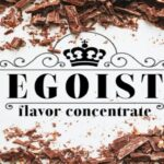 Brand Egoist