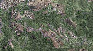 Ψήφισμα του Δημοτικού Συμβουλίου Αμφιλοχίας για τους Δασικούς Χάρτες